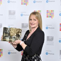 Academy teacher among 'Classroom Heroes' (from the Yorkshire Post)