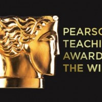 News Revealed: The winners of the 2018 Pearson Teaching Awards (From Schools Week)